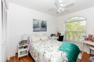 10273 NW 7th St-193-Edit