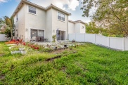 10273 NW 7th St-472-Edit