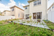 10273 NW 7th St-474-Edit