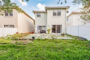 10273 NW 7th St-476-Edit